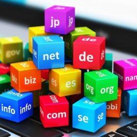 Как выбрать домен. Полезные советы
