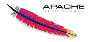 Apache Configs