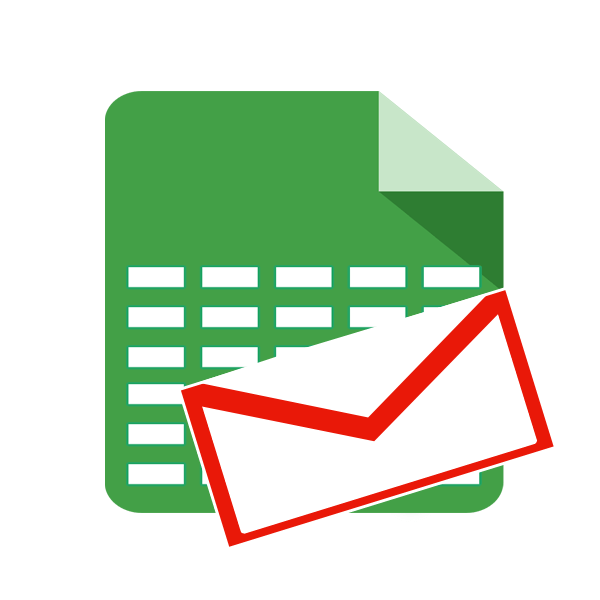 Email Parser and Analytics for Spreadsheets